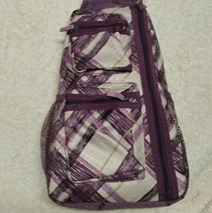 Thirty One Backpack
